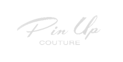 Shop all Pinup Couture Brands including Laura Byrnes Black Label, Deadly Dames and Pinup Couture - the perfect pin up girl clothing.