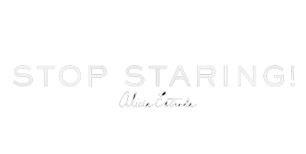 Famous for their wiggle dresses and high quality vintage styling, you can't go wrong with Stop Staring!