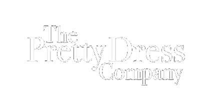 The Pretty Dress Company vintage 50s style dresses for pinups at work and parties