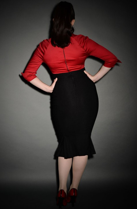 PUG_LaurenDress_Red1