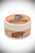 Sculpt & hold your hair with Suavecita Pomade, perfect for pinup hair. Deadly is the Female are proud UK stockist of Suavecita Pomade.
