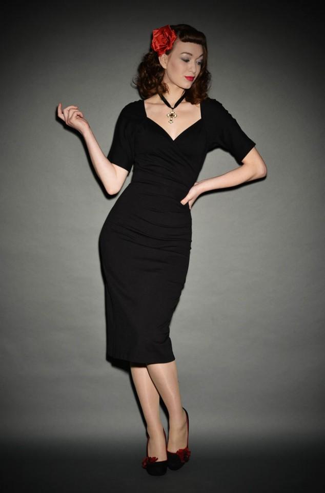 Sheba Dress Stop Staring Official UK Stockist