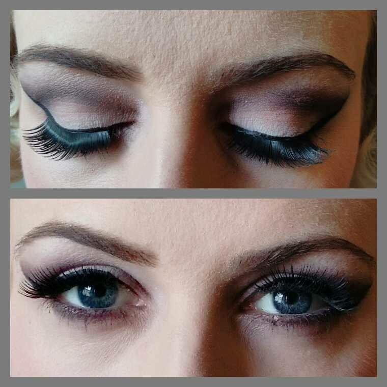 R Eyes (1)