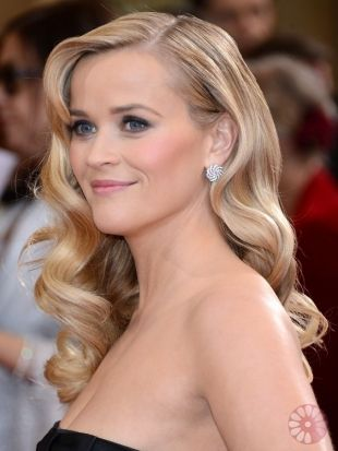 Hair And Makeup Monday Vintage Hairstyles Inspired By Celebs