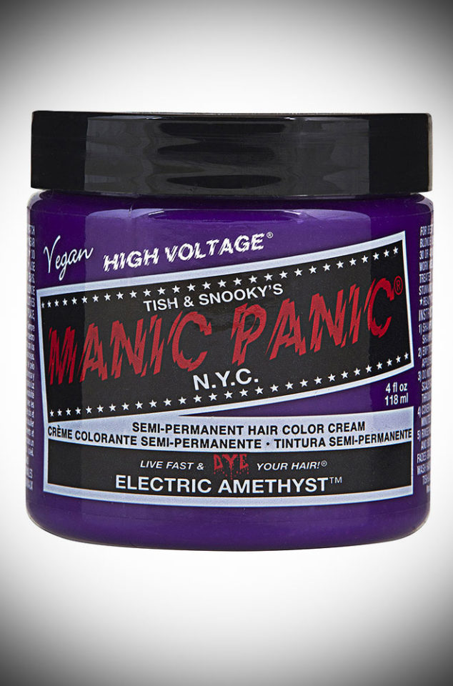 https://www.manic-panic.co.uk/shopimages/products/extras/electric_amethyst_classic_pot.jpg