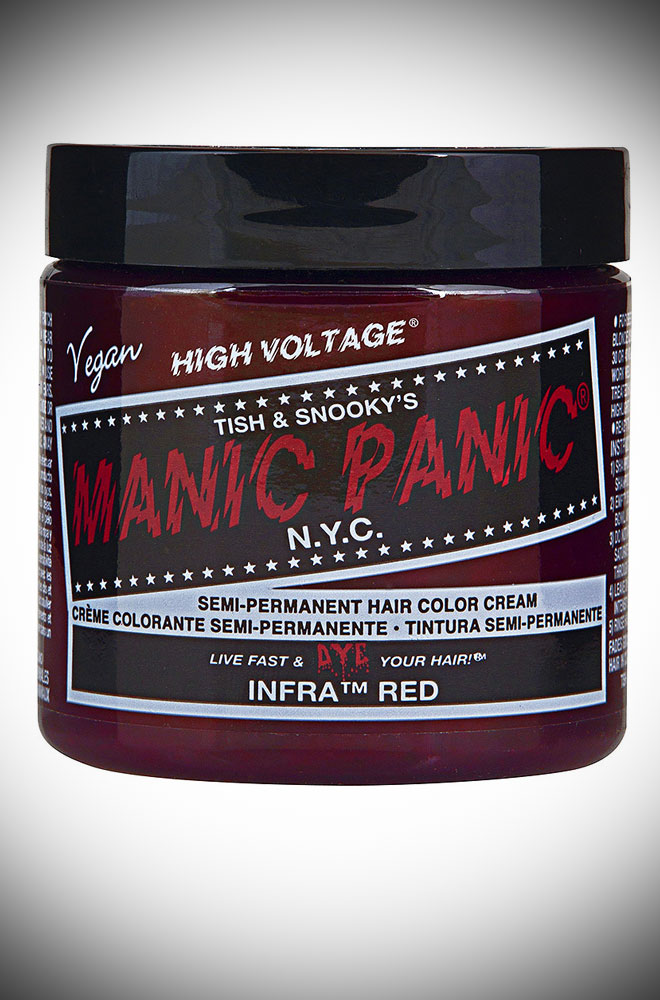 https://www.manic-panic.co.uk/shopimages/products/extras/infra_red_classic_pot.jpg