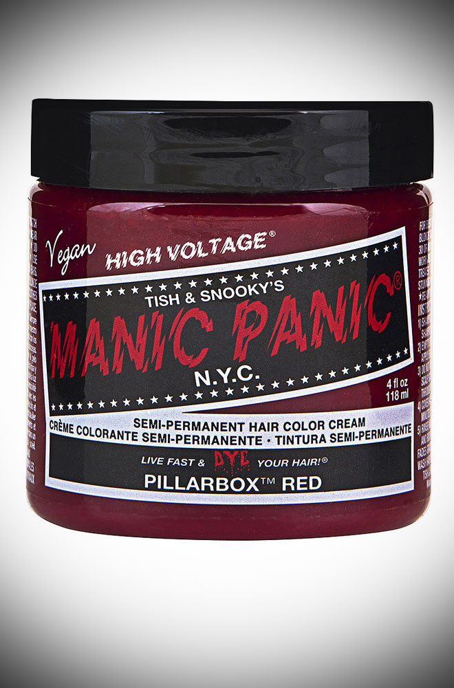 https://www.manic-panic.co.uk/shopimages/products/extras/pillarbox_red_classic_pot.jpg