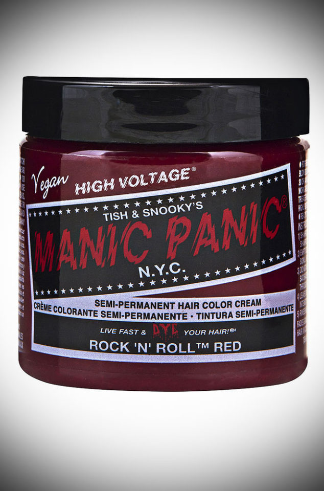 https://www.manic-panic.co.uk/shopimages/products/extras/rocknroll_red_sample_classic_pot.jpg