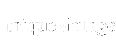 Unique Vintage UK stockists